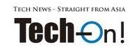 tech_on_logo