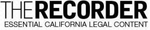the_recorder_logo