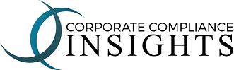 corporate_Compliance_Insights_logo