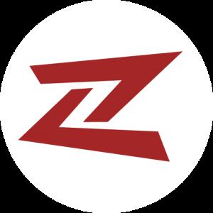zl_logo_favicon