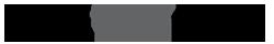 legaltech-logo