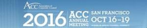 ACC2016_logo