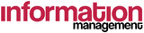 information_management_logo