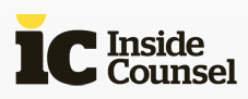 inside-councel_logo