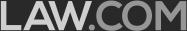 law-dot-com-logo