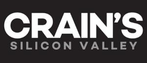 Crains_Silicon_Valley_logo