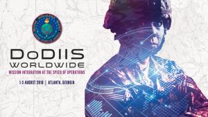 dodiis-2016