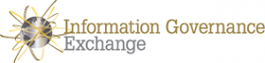 Information Governance Exchange