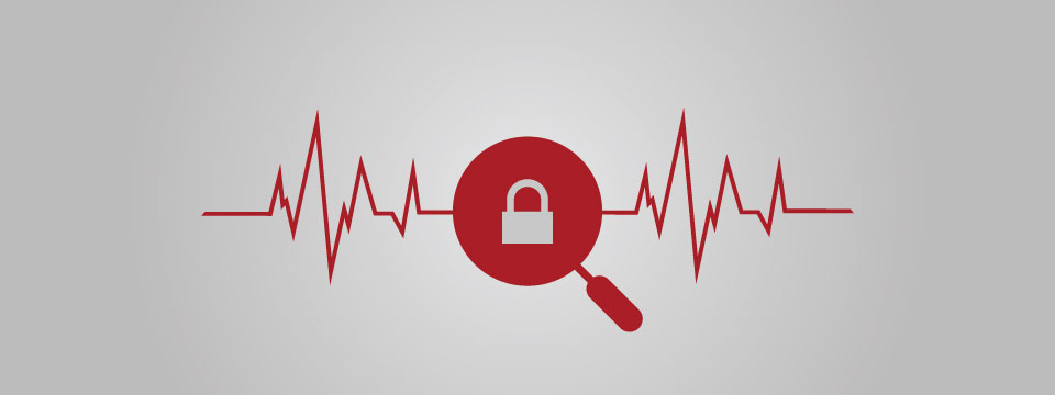 Why healthcare organizations need IG for more than just electronic health records