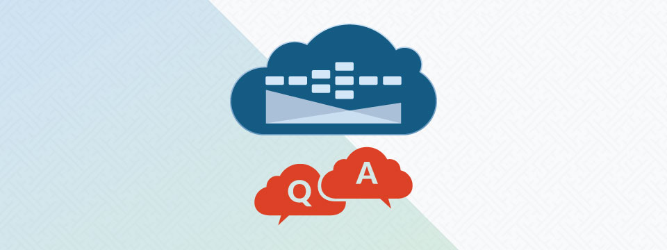 Answering questions about risk and reward regarding Microsoft Office 365