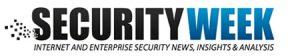 securityweek_logo