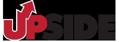 upside_hdr_logo