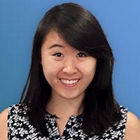 Beverly-Chang-headshot