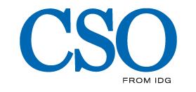 cso_logo