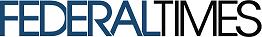 federaltimes-logo