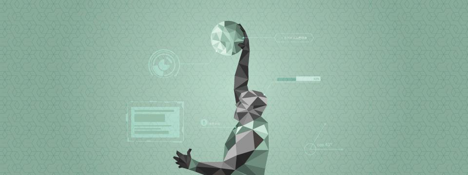 Big data alone doesn't guarantee analytics success