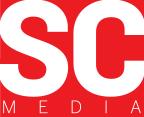 scmagazine_logo