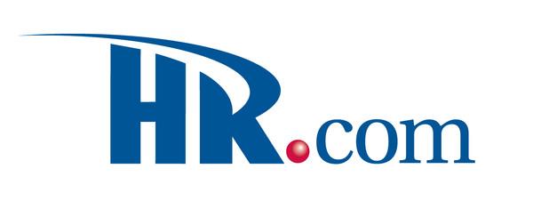 hr-com-logo