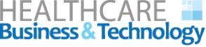 healthcare_business_tech_logo
