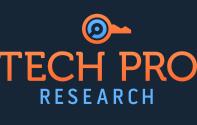 tech_pro_research_logo