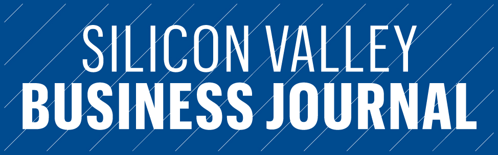 silicon_valley_business_journal_logo