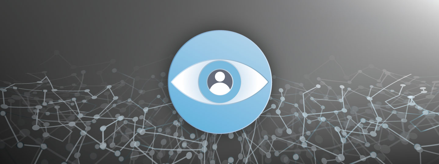 The rise of big data and rise of analytics means a new paradigm for privacy