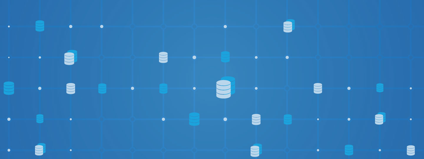 What grid computing architecture is and how it might help you