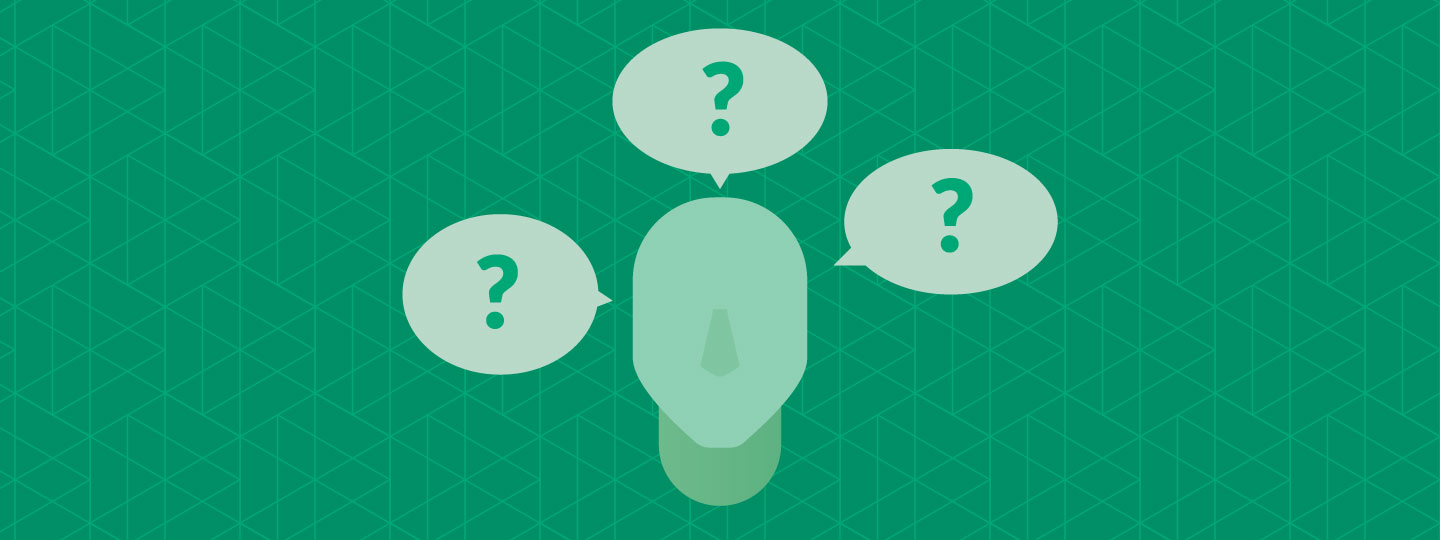 Good archiving strategies start by asking the right archiving questions