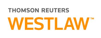 ZL-publisher-Thomson-Reuters-Westlaw