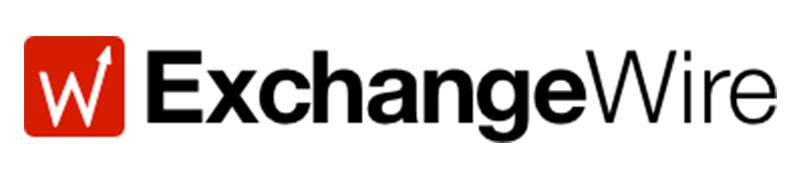 ZL-ExchangeWire