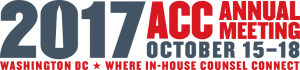ACC-annual-meeting-zltech