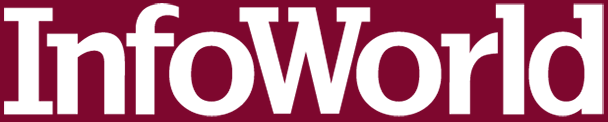 zl-infoworld-logo