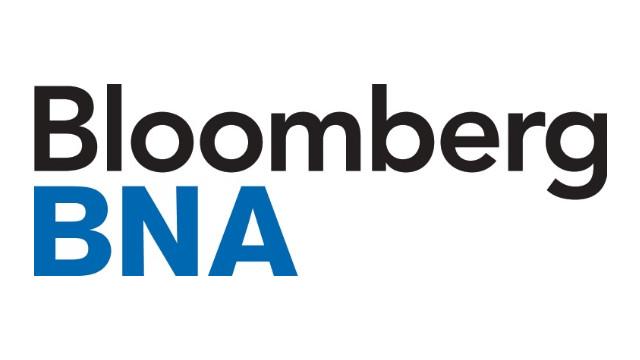 zl-bna-logo