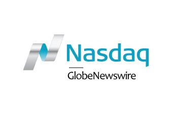 zl-globenewswire