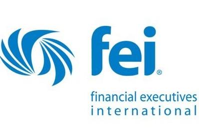 zl-fei-logo