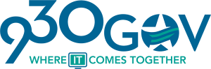 930Gov: government IT and records conference