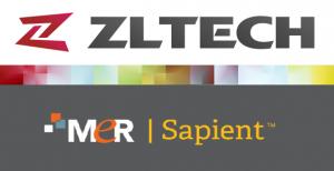 ZL Tech_MER Sapient Logo