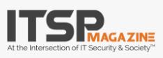 ITSPmagazine logo