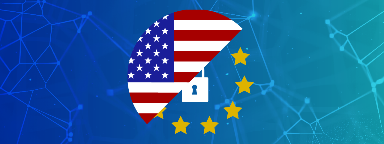 EU / US perspectives on GDPR