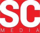 SC-Media-Logo