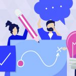 Data Analytics in-house