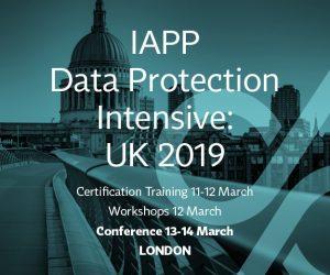 IAPP_DPI_2019-UK
