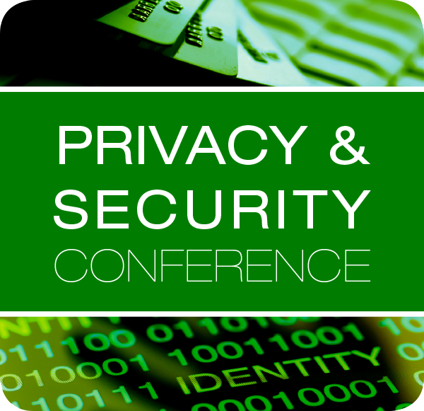 Security Zl And Tech Conference Annual 20th - Privacy