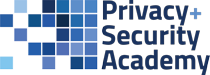 Privacy and Security Academy