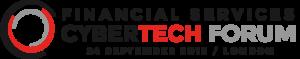 CyberTech_Forum-10-ok