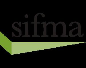 for SIFMA C L annual seminar 2020