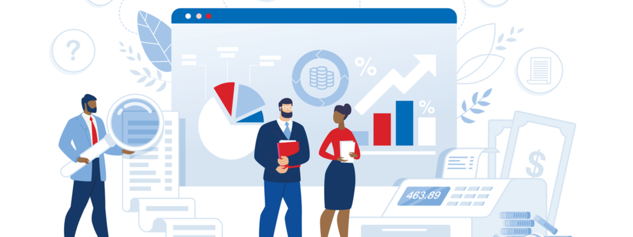 employee monitoring trends 2021