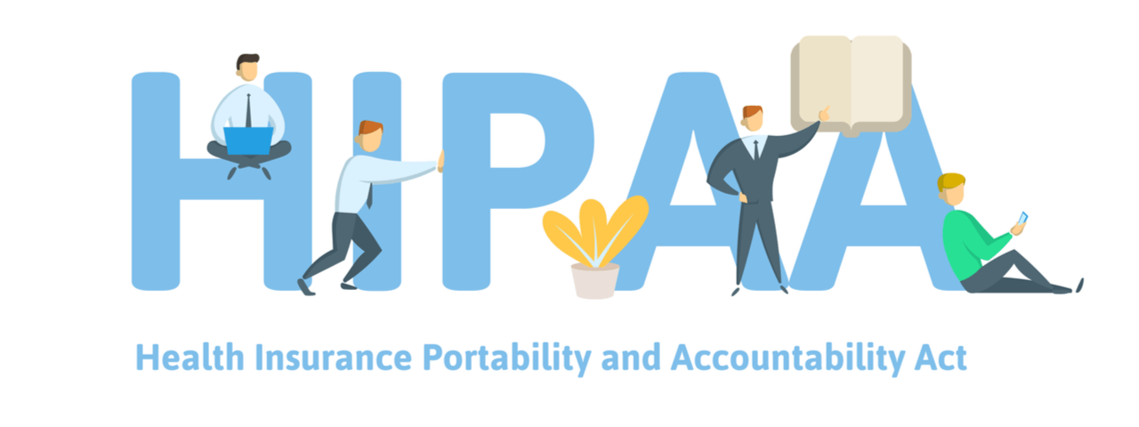 hipaa email archiving