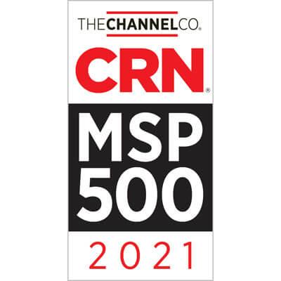 crn msp 500