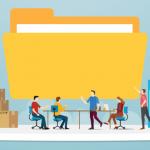 file-management-webinar